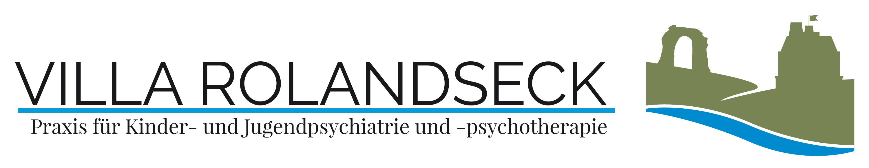 Praxis Villa Rolandseck für Kinderpsychiatrie Jugendpsychiatrie sowie Kinderpsychotherapie und Jugendpsychotherapie in Remagen